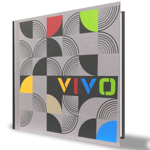 Vivo duvar kağıdı 33590-4