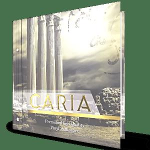 Caria Duvar Kağıdı